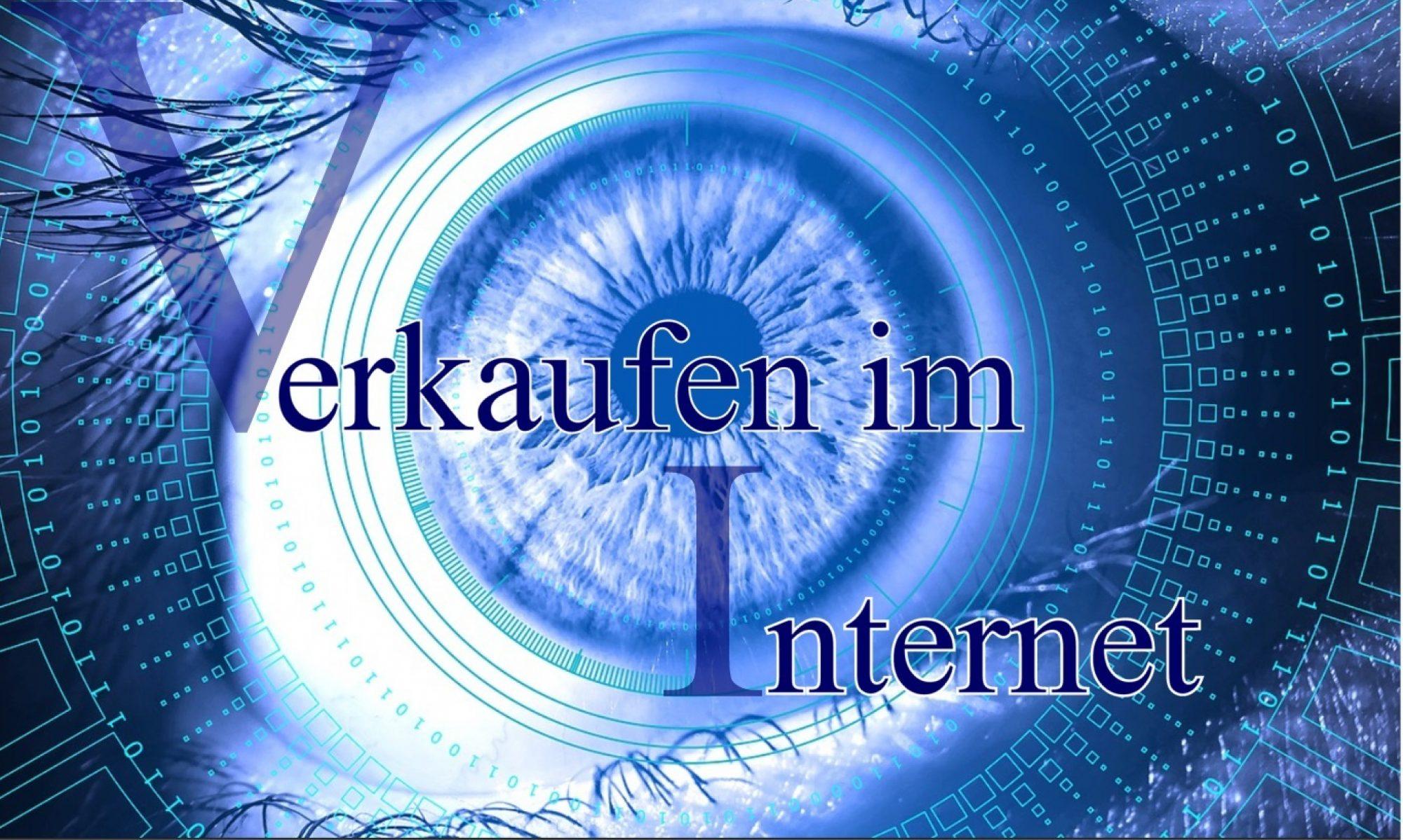 verkaufen-im-internet.eu